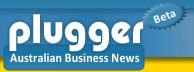 Plugger - Australian Business News