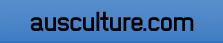 Ausculture.com