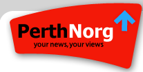 PerthNorg.com.au